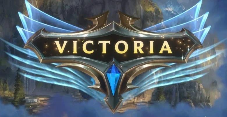Tips for winning at Legends of Runeterra