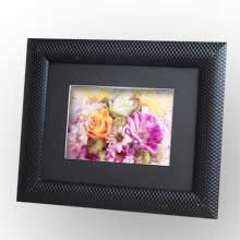 Abstract, Flowers, Wall Frame, wall art, framed print  in Port Harcourt, Nigeria