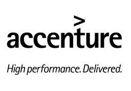 Accenture Python Recent Asked Interview Questions Answers