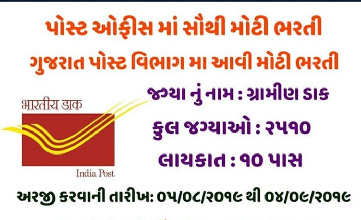 http://www.myojasupdate.com/2019/08/india-post-2510-gujarat-gramin-dak.html