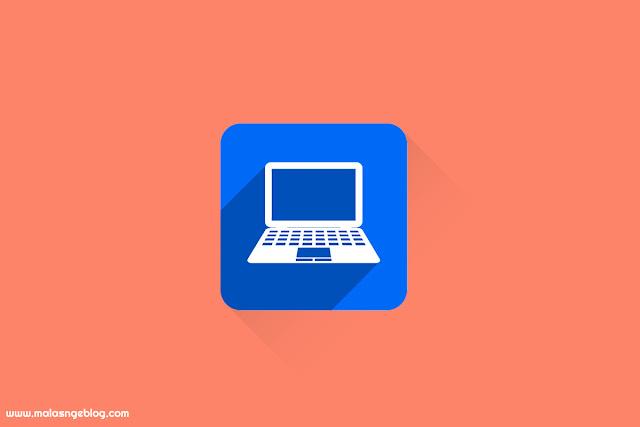 4 Cara Melihat Spesifikasi Komputer Secara Detail