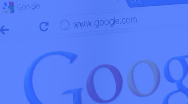 गूगल फ्री जोन से मोबाइल पर चलाइये बिलकुल फ्री इन्टरनेट