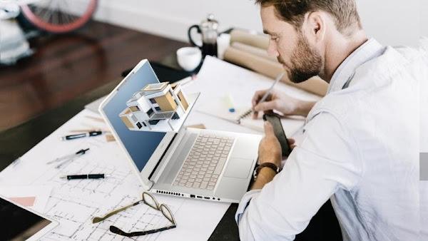 Acer Desvenda SpatialLabs na Série ConceptD, Oferecendo aos Criadores 3D Estereoscópico