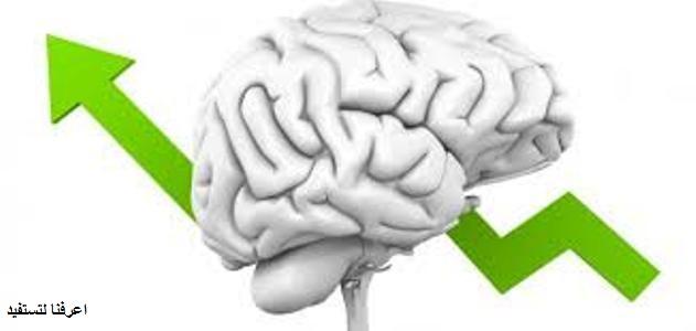 طرق تحسين الذاكرة