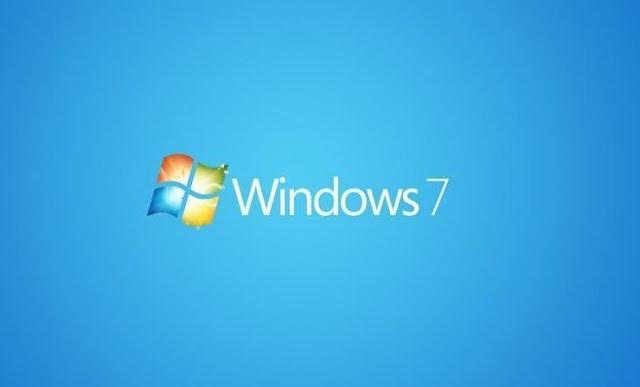 Download cumulative update KB4463376 to fix IE in Windows 7 and 8.1