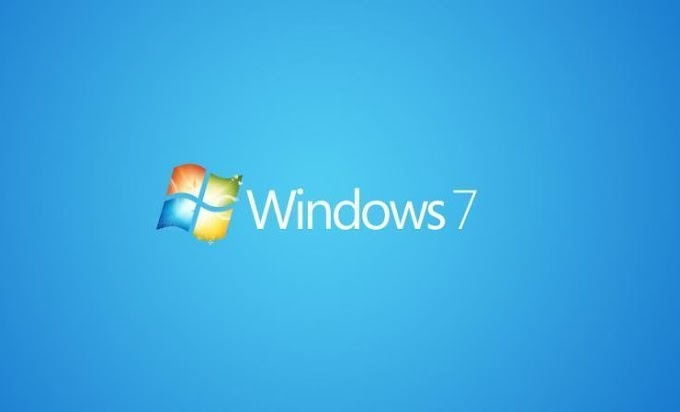 Download cumulative update KB4463376 to fix IE in Windows 7 and 8.1