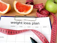 3 Langkah yang Harus Dilakukan Jika Ingin Mulai Program Diet