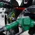 Trump administration halts Obama-era fuel efficiency penalties