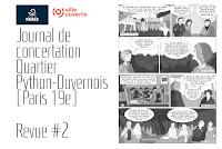 https://lsaracine.blogspot.com/p/journal-de-concertation-2.html