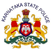 4,000 पद - पुलिस कांस्टेबल - केएसपी भर्ती 2021 - अंतिम तिथि 31 मई