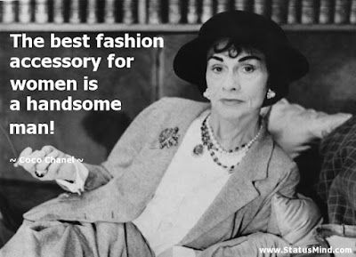 women-and-fashion-quotes