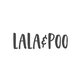 https://shop.lalapoo.fi/