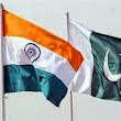 Bridging the gaps: India, Pakistan growth opportunity for each other