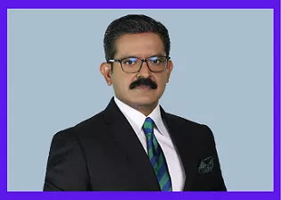 Tv News anchors salary in India