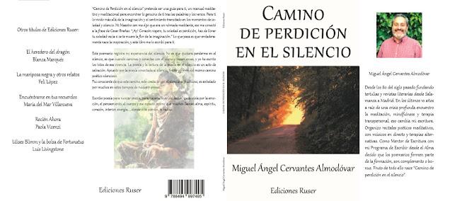 recital-de-poesia-camino-miguel-angel-cervantes