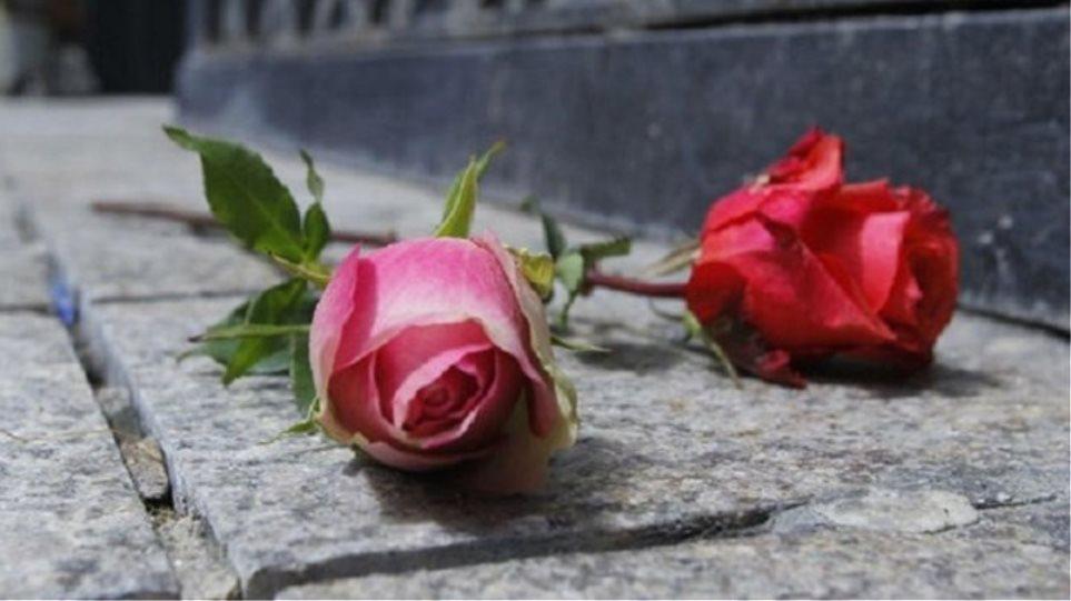 Κρήτη: Συγκλονίζει η δασκάλα του μαθητή που έβαλε τέλος στη ζωή του
