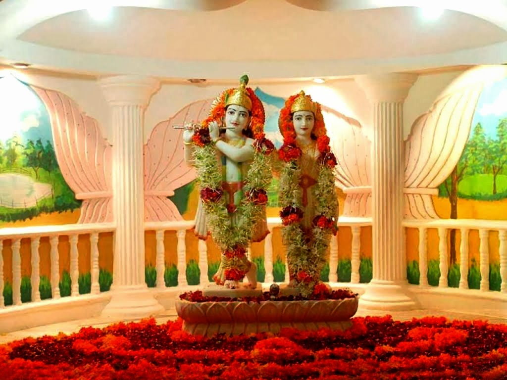 Lyrics Tune Radha Krishna HD Wallpapers Free Download - Top 20 krishna ji images wallpapers pictures pics photos latest collection hd wallpapers