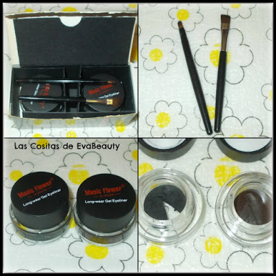 Decluttering Eyeliners Buyincoins