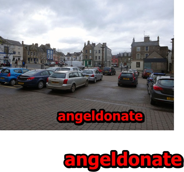 Donate cars for charity and important notes for you