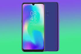 Realme X2 وVivo V17 وTecno Spark Power هي جميع الهواتف الذكية التي أطلقت في ديسمبر 2019 (تعرف على مواصفاتها التقنية وأسعارها وغير ذلك).