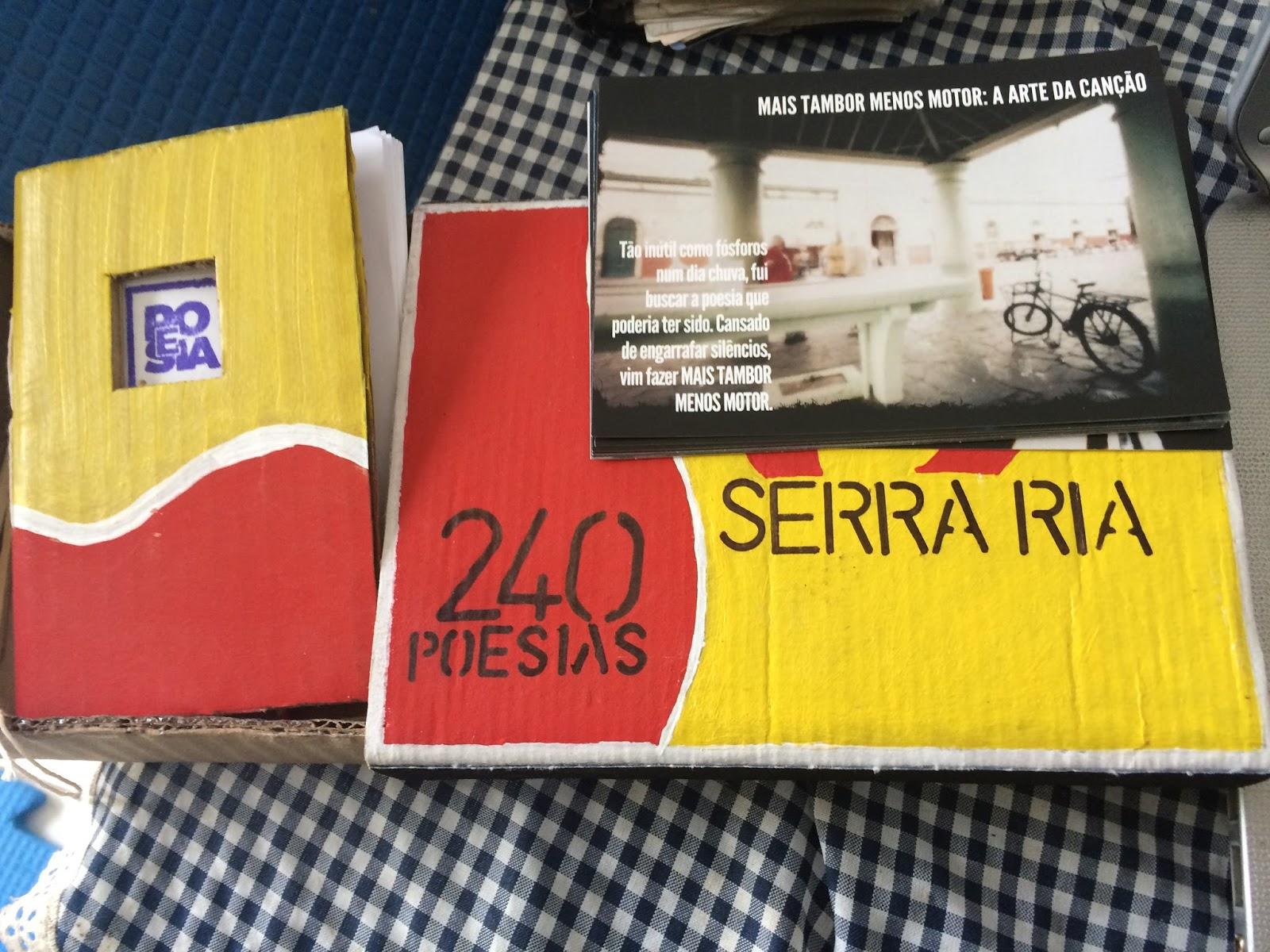 Resultado de imagem para Richard Serraria Mais tambor menos motor
