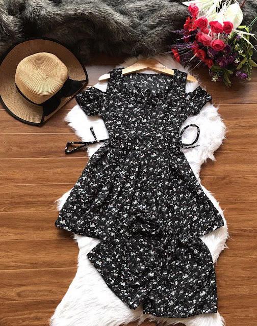 Đầm bay đẹp giá rẻ