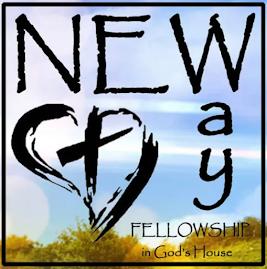New Way Fellowship