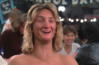 review film fast times at ridgemont high