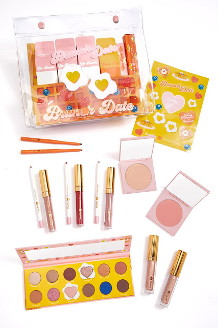 zoella-x-colourpop-brunch-date-collection