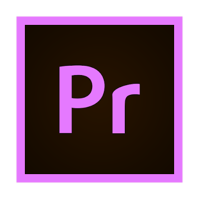 Download Adobe Premier Pro CC 2018 v12.1.2.69 Full Version