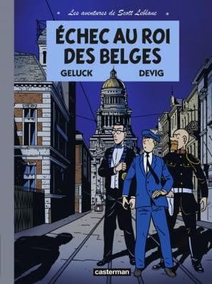 http://bd.krinein.com/bd-casterman-aventures-scott-leblanc-t4-echec-roi-des-belges/