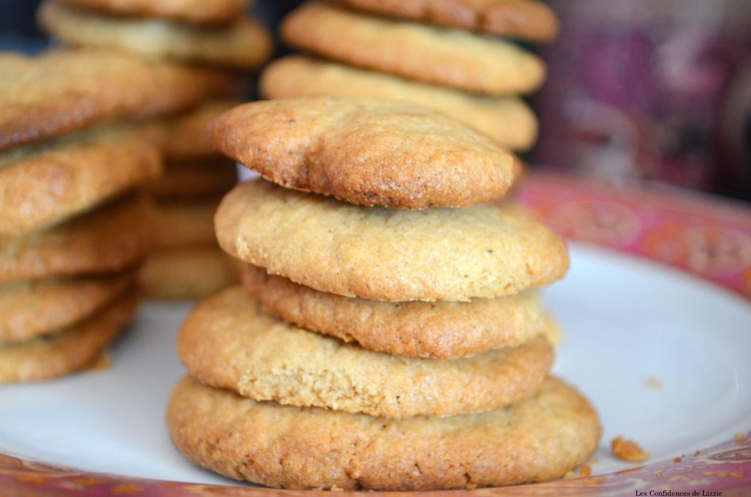 recette-saine-cookies-facile