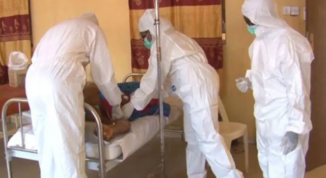 Lassa fever: Kaduna records new case, four deaths