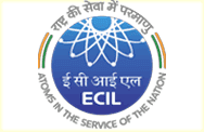ECIL-Technical-Officer
