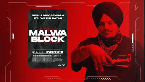 moosetape-sidhu-moose-wala-malwa-block