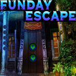 Games4King Funday Escape