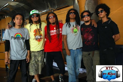 Download Lagu Steven & Coconut Treez Mp3 Lengkap