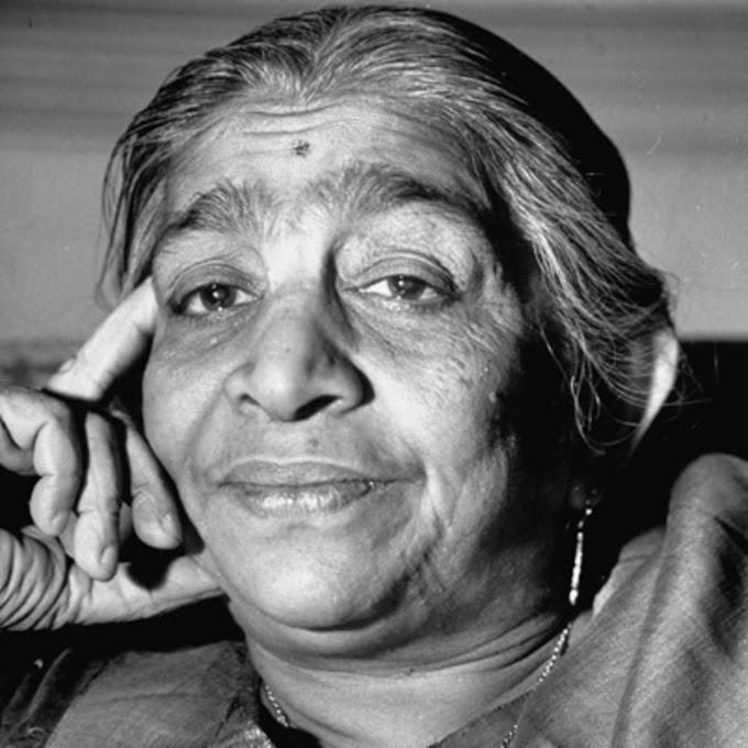 भारत के इतिहास में 10 सबसे महत्वपूर्ण कविता [ Famous-indian-poems-in-hindi ]
