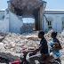 ONU pide US$187,3 millones para ayudar afectados por sismo Haití