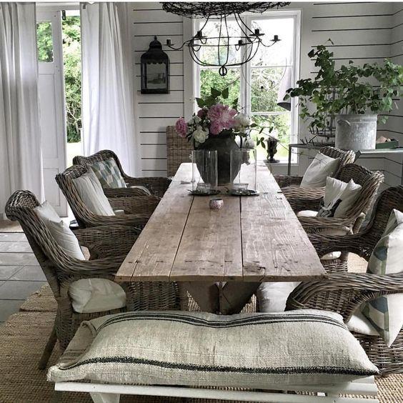 40 1. Black Bedroom Furniture Sets. Home Design Ideas