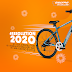 Share you 2020 Resolutions Win Lectro E-Cycles