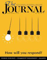 IASB Journal
