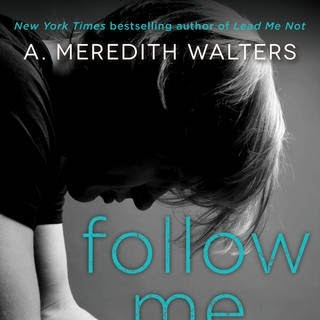 Twisted Love, book 2: Follow me back de A. Meredith Walters