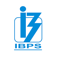 IBPS SO X 2020 Recruitment - 647 SO Vacancies - Last Date: 23rd Nov 2020