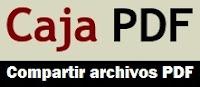 https://www.caja-pdf.es/