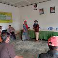 Penerima BST Desa Pompengan Tengah Jadi Buah Bibir, Istri Kades Tercatat Sebagai Penerima