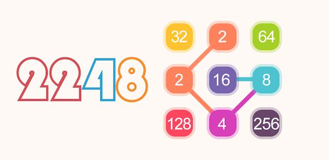 تنزيل لعبة 2248 برابط مباشر للاندرويد