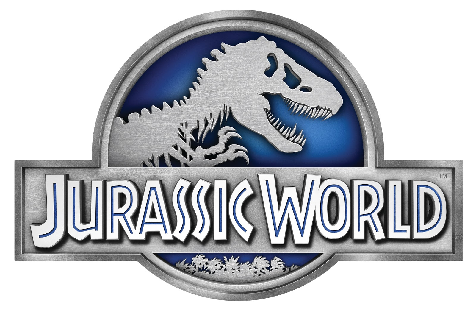 lyra mag jurassic world toy fair preview