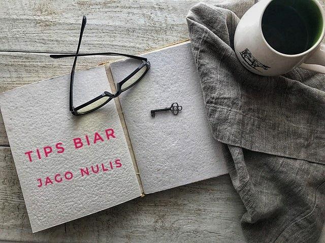 tips-jago-menulis