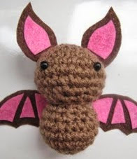 http://www.ravelry.com/patterns/library/amigurumi-bat